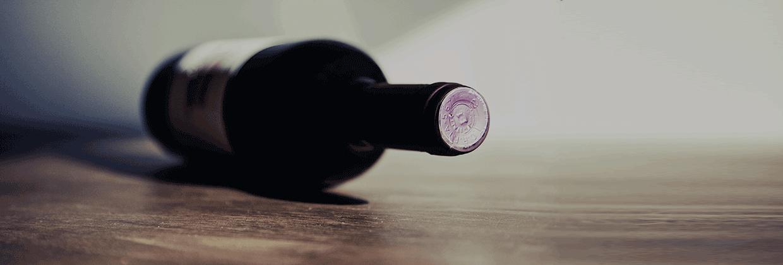 Foire aux vins old