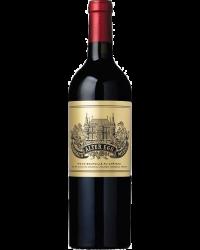 Second vin du Château Palmer 2014 Alter Ego de Palmer Rouge