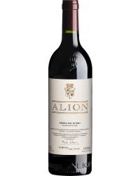 Alion Bodegas Alion Rouge