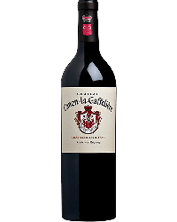 1er Grand Cru Classé B 2015 Château Canon La Gaffelière Rouge