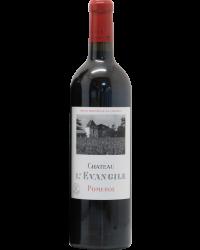 Château L'Evangile 2015 Rouge