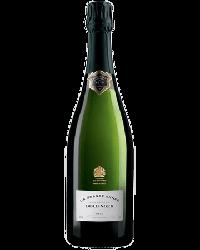 La Grande Année 2004 Champagne Bollinger Champagne