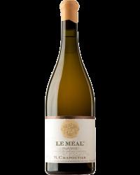 Le Méal blanc 2015 M.Chapoutier Blanc Sec
