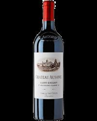 1er Grand Cru Classé A 2015 Château Ausone Rouge