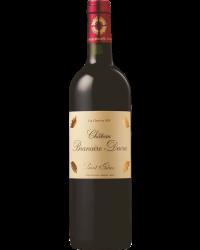 4ème Grand Cru Classé 2015 Château Branaire-Ducru Rouge