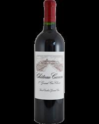 1er Grand Cru Classé B 2011 Château Canon Rouge