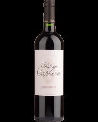 Château Capbern 2015 Rouge