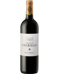 Château Charmail 2015 Rouge