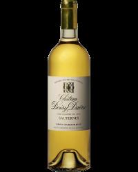 Second Cru 2011 Château Doisy-Daene Blanc d'Or