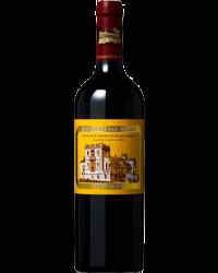 2ème Grand Cru Classé 2015 Château Ducru-Beaucaillou Rouge