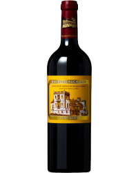 2ème Grand Cru Classé 2015 Château Ducru-Beaucaillou Rouge en Magnum