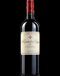 chateau-gazin-bordeaux-pomerol-rouge-l-hospitalet-de-gazin-second-vin