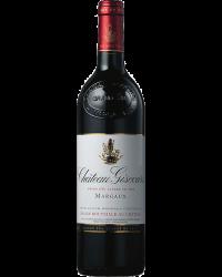 3ème Grand Cru Classé 2015 Château Giscours Rouge