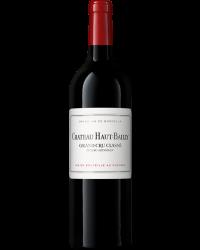 Grand Cru Classé des Graves 2015 Château Haut-Bailly Rouge