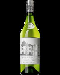 Château Haut-Brion Blanc 2013 Blanc Sec
