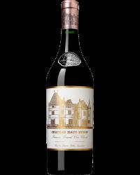 1er Grand Cru Classé 2015 Château Haut-Brion Rouge