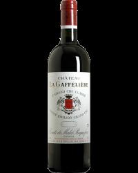 1er Grand Cru Classé B 2014 Château La Gaffelière Rouge