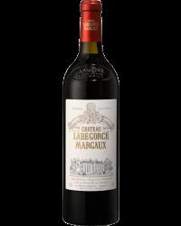 Château Labégorce 2012 Rouge