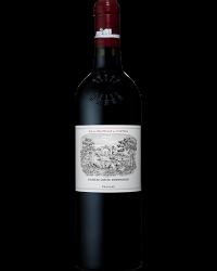 1er Grand Cru Classé 2015 Château Lafite Rothschild Rouge