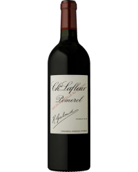 Château Lafleur 2014 Rouge