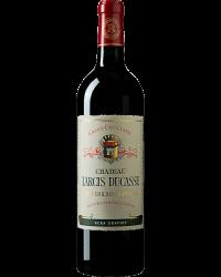 1er Grand Cru Classé B 2012 Château Larcis Ducasse Rouge