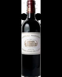 1er Grand Cru Classé 2015 Château Margaux Rouge en Magnum