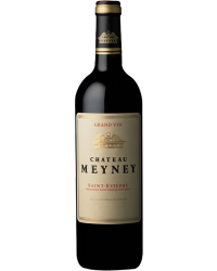 Château Meyney 2014 Rouge