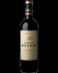 Château Meyney 2012 Rouge