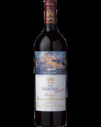 1er Grand Cru Classé 2010 Château Mouton Rothschild Rouge