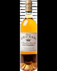 1er Cru Classé 2014 Château Rieussec Blanc d'Or