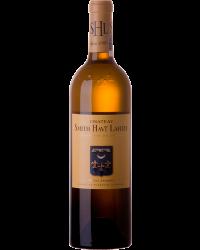 Grand Cru Classé de Graves 2014 Château Smith Haut Lafitte Blanc Sec