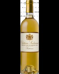 1er Cru Classé 2007 Château Suduiraut Blanc d'Or