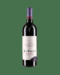 Château La Violette 2014 Rouge