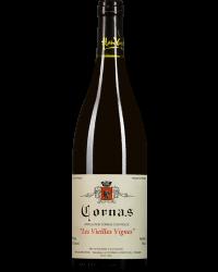 Les Vieilles Vignes 2013 Domaine Alain Voge Rouge en Magnum