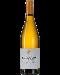 La Moussière 2015 Domaine Alphonse Mellot Blanc Sec