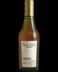 Domaine André et Mireille Tissot