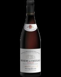 Domaine Bouchard Père et Fils, Beaune du Château Premier Cru, bouteille