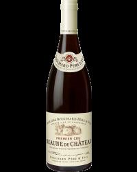 1er Cru Beaune du Château 2011 Domaine Bouchard Père & Fils Rouge