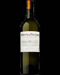 Grand Cru Classé de Graves 2015 Domaine de Chevalier Blanc Blanc Sec
