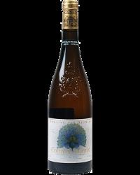 Cuvée Le Paon 2004 Domaine des Baumard Blanc d'Or