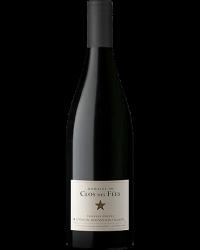 Vieilles Vignes 2009 Domaine du Clos des Fées Rouge