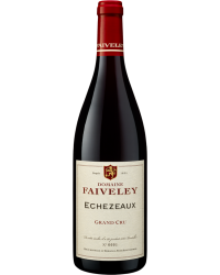 Echezeaux Grand Cru 2014 Domaine Faiveley Rouge