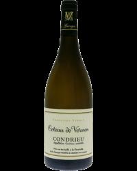 Coteau de Vernon 2014 Domaine Georges Vernay Blanc Sec