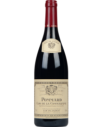 1er Cru - Clos de la Commaraine 2014 Louis Jadot Rouge