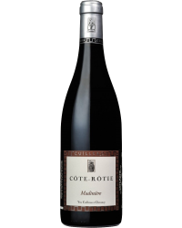 Madinière 2014 Domaine Yves Cuilleron Rouge