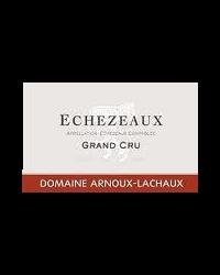 Arnoux-Lachaux 2014 Rouge