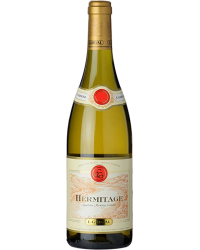 Blanc 2014 E. Guigal Blanc Sec