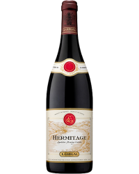 Rouge 2012 E. Guigal Rouge