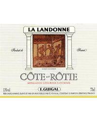 La Landonne 2012 E. Guigal Rouge