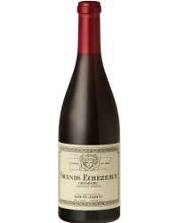 Louis Jadot 2008 Rouge
